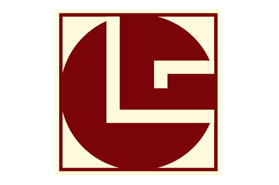 Logo Architekturbuero Linsbauer